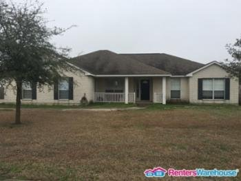 Main picture of House for rent in Hutto, TX