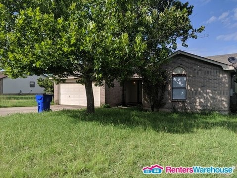 property_image - House for rent in Cedar Park, TX