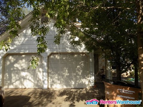property_image - House for rent in Austin, TX